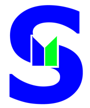 ServiceWire icon