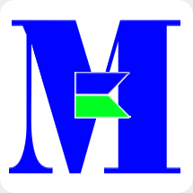MessageWireLogo