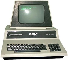 commodore_pet4016_3